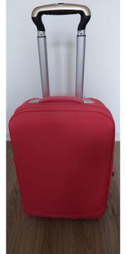 Trolly Handgepäck Koffer