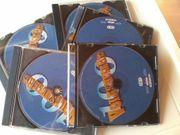 CD - Volksmusik Hits - 100 Volksmusik Hits