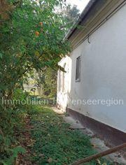 Ehamaliges Bürgerhaus Nr 20 148