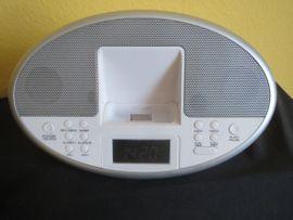 iPod classic silber 160Gb Modell-Nr: Kleinanzeigen aus Heidelberg - Rubrik MP3-Player