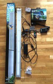 Aquariumbeleuchtung LED JBL Solar Solar