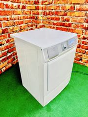7kg A -30 Trockner Wärmepumpentrockner