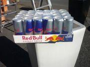 Red Bull --neu--