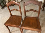 2x2 Stühle