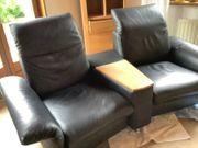 2-Sitzer Funktionscouch