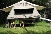Nakatanenga Roof Lodge Basic 140