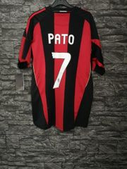Ac Milan Pato trikot