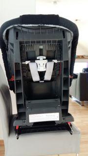Kinderautositz 9-18 kg Römer