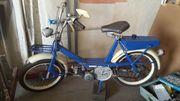 Mofa SL 1