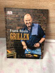 Frank Rosi Grillen