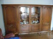 Stilmöbel Wohnzimmer Warrings-Ton antik