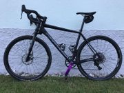 Cannondale Slate Force