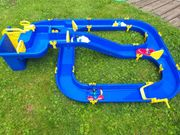 Waterplay Wasserspielzeug Sommer Kinder