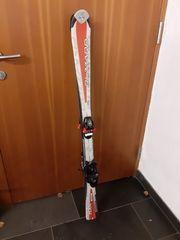 Ski Kinderski 130cm