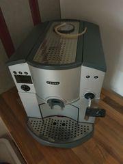 Kaffeevollautomat - KRUPS