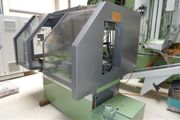 CNC Innenschleifmaschine Tripet 100 TST