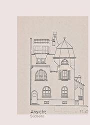 Villa Historisches Objekt 11 5Zimmer