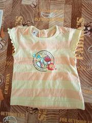 Babykleidung Größe 46 50 56