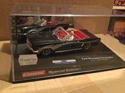 Slotcar Carrera 25791 Evolution Idee
