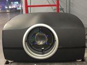 Barco F90-4k13 Laserprojektor 4K UHD