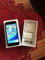 iPhone 6s sehr gut erhalten