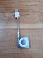 Apple Ipod shuffle 4 Generation
