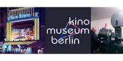 Kinomuseumsausstellung zur Leerstands-Bespielung