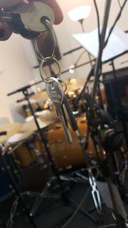 Band sucht Keys Keyboard Synth