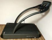 Laufband Woodway 4Front 25 km