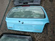 Renault Twingo 1 2 Schlachtfest