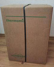 Thermomix 5 neu ovp