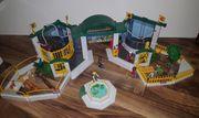 Playmobil 3240 Tierpark