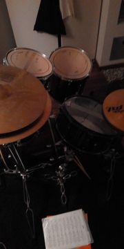 Schlagzeug Top