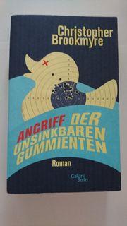 Angriff der unsinkbaren Gummienten ISBN-13
