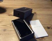 iPhone 8 64 GB sehr