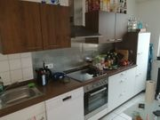 Küchenzeile Einbauküche