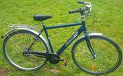 Verk günstige Fahrräder 26 -28