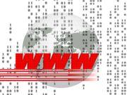 Webdesign Webprogrammierung