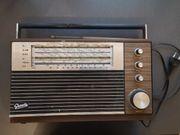 Radio Graetz
