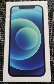 IPhone 12 64Gb Blau