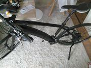 Carbon Ebike BH Bike Easy