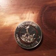 Münzen mehrere