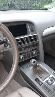 Audi A 6 2 4