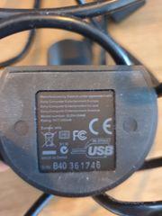 PS3 PS3 Palystation 3 Kamera