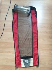 Thule Chariot Cougar 1 Cover