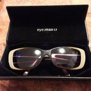 Sonnenbrille mexx - für Damen