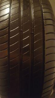 Sommerreifen Michelin 215 55 R18