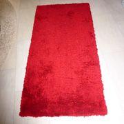 Teppich-Läufer 70 x 140