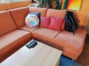 Sofa L Rechts