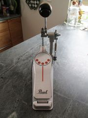 Verkaufe Pearl Bass Drum Pedal
